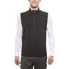 axant M's Alps Softshell Vest Black